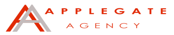 Applegate Agency